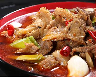 什么牛肉比较好?各种牛肉的烹饪方法又是什么呢?